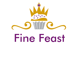 Fine Feast Catering